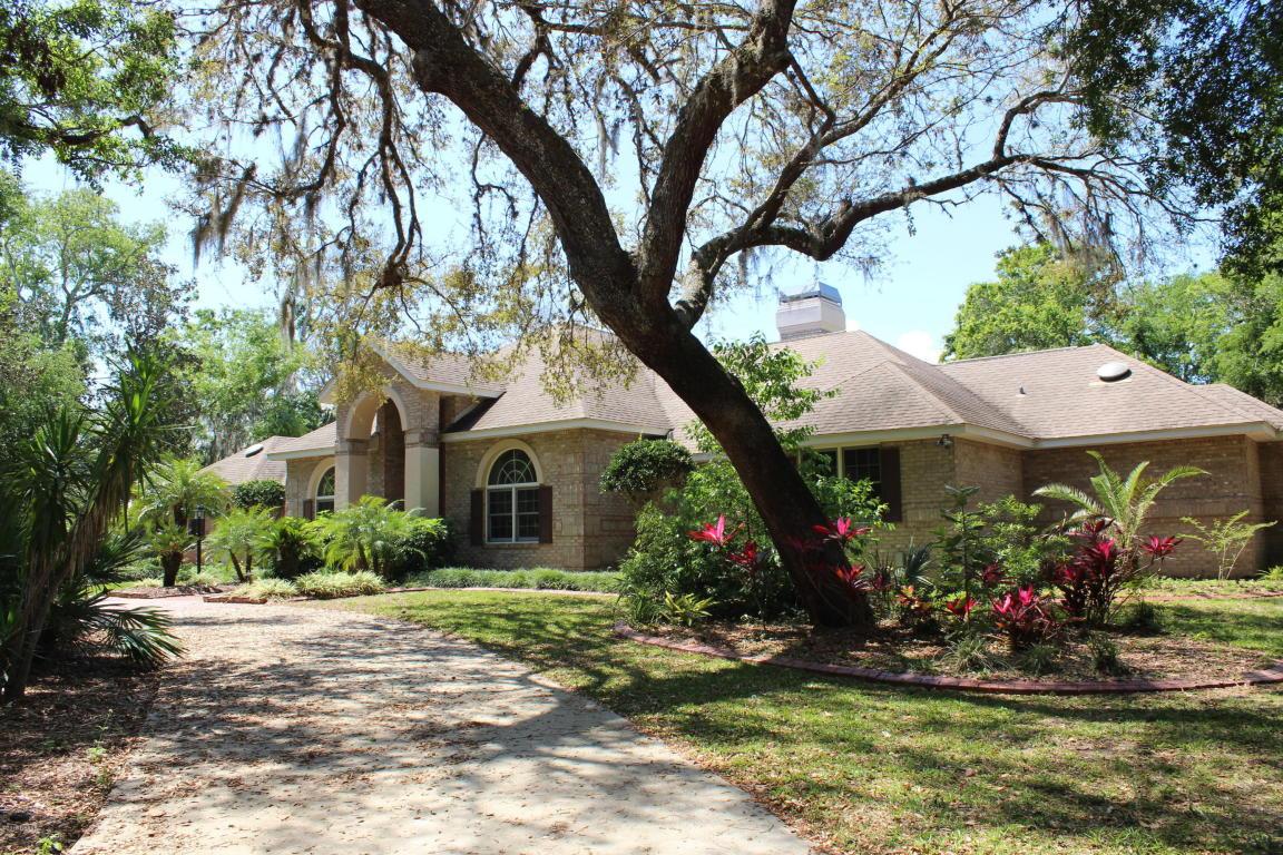 6220 Shoreline Drive, Port Orange, Florida