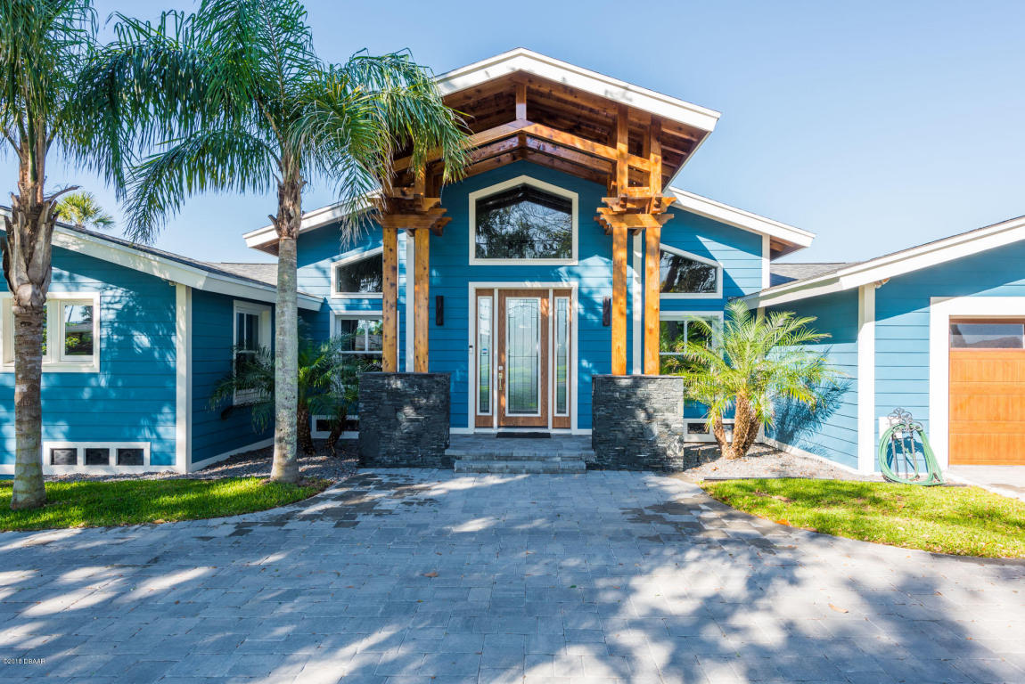 2708 John Anderson Drive, Ormond Beach, Florida