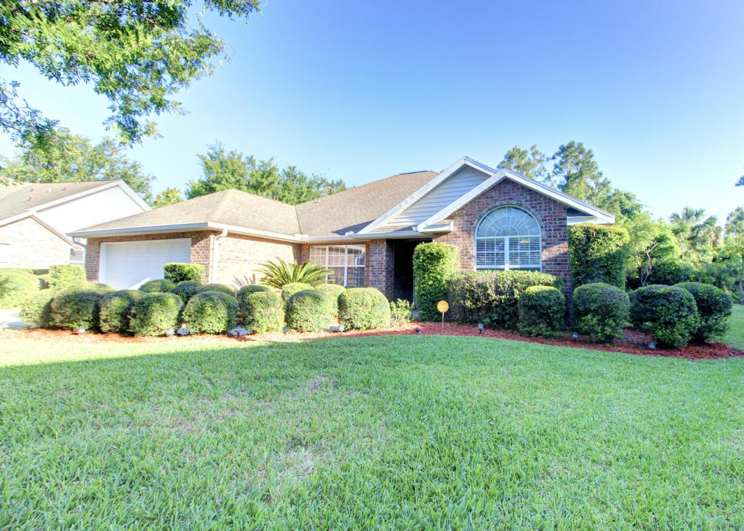 23 Blockhouse Court, Ormond Beach in Volusia County, FL 32174 Home for Sale