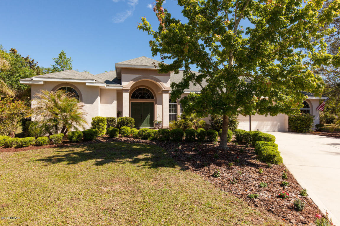 1462 Dolph Circle, Ormond Beach in Volusia County, FL 32174 Home for Sale