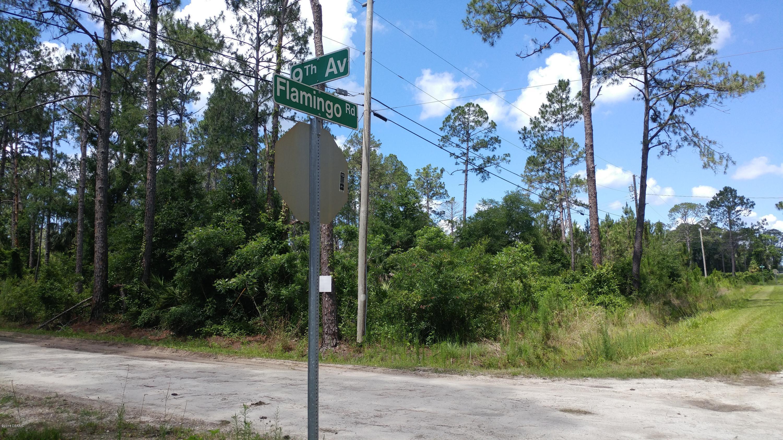 0 9th Avenue DeLand, FL 32724