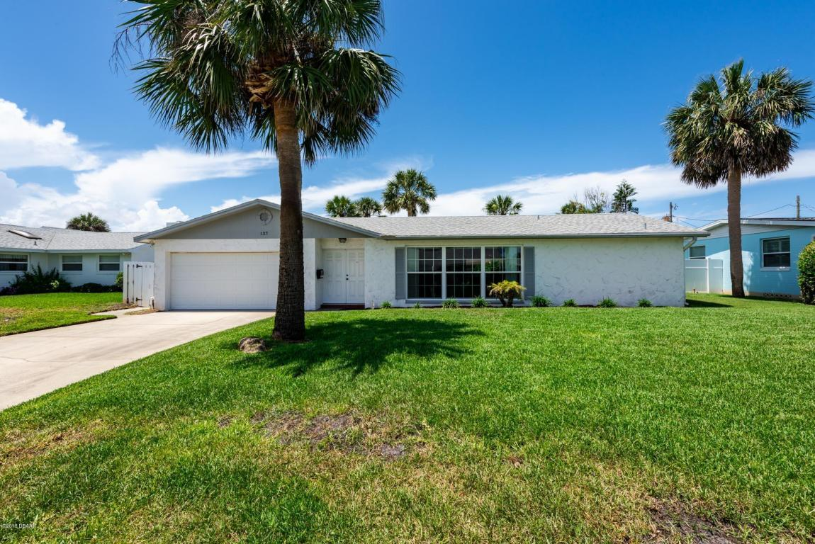 127 Putting Green Lane 32176 - One of Ormond Beach Homes for Sale