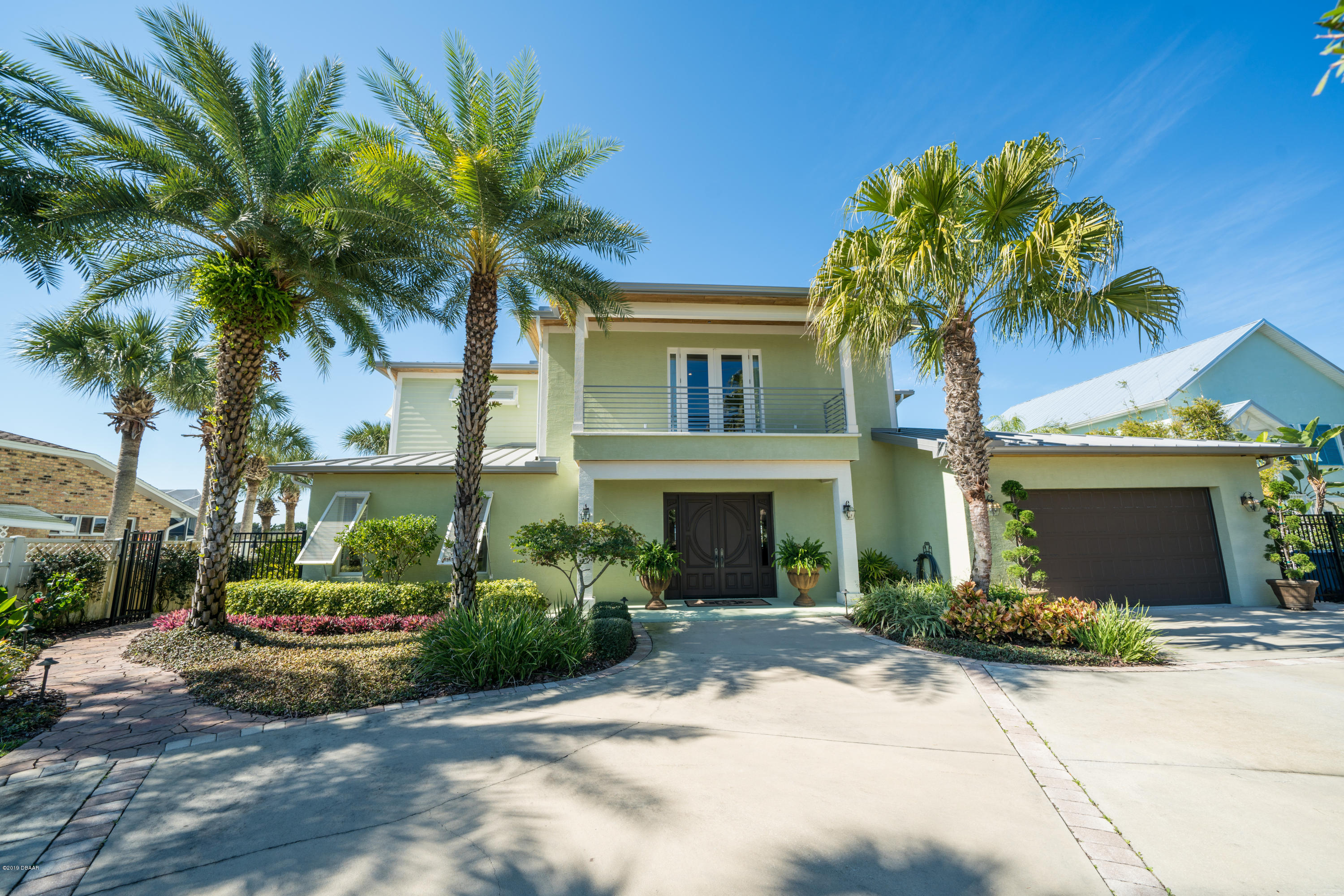 3100 John Anderson Drive, Ormond-By-The-Sea, Florida
