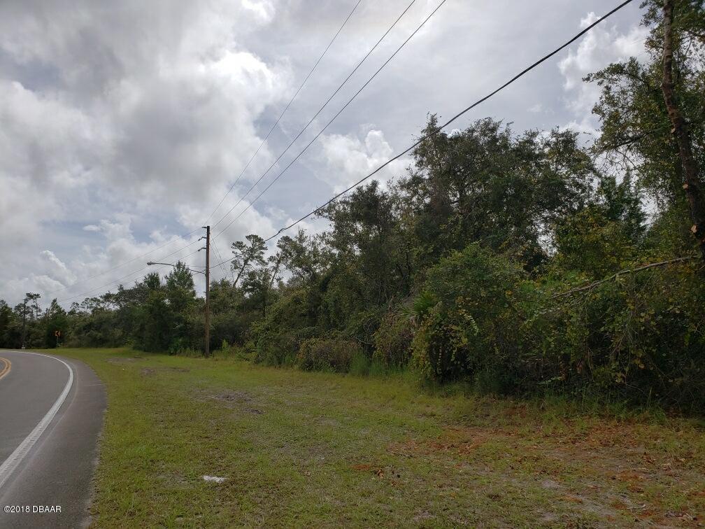 0 Lake Helen Osteen Road Deltona, FL 32738