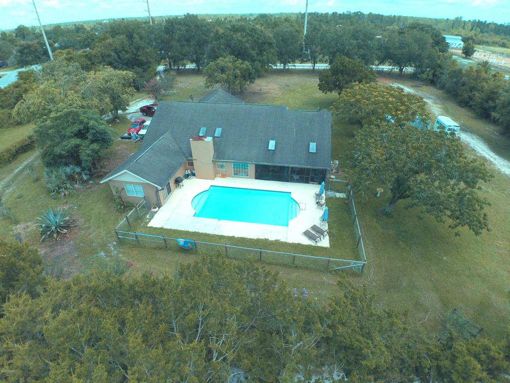 3285 Elkcam Boulevard Deltona, FL 32738
