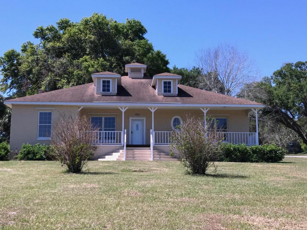 610 J W Jones Road, Winter Garden in Orange County, FL 34787 Home for Sale