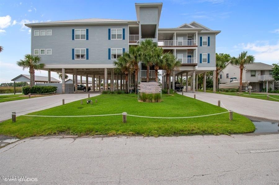 23556 Hwy 349 Highway Horseshoe Beach, FL 32648