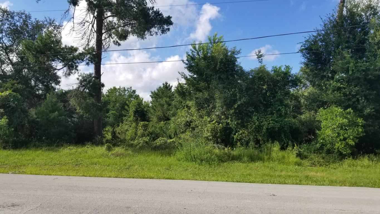 1368 Summit Hill Drive Deltona, FL 32725