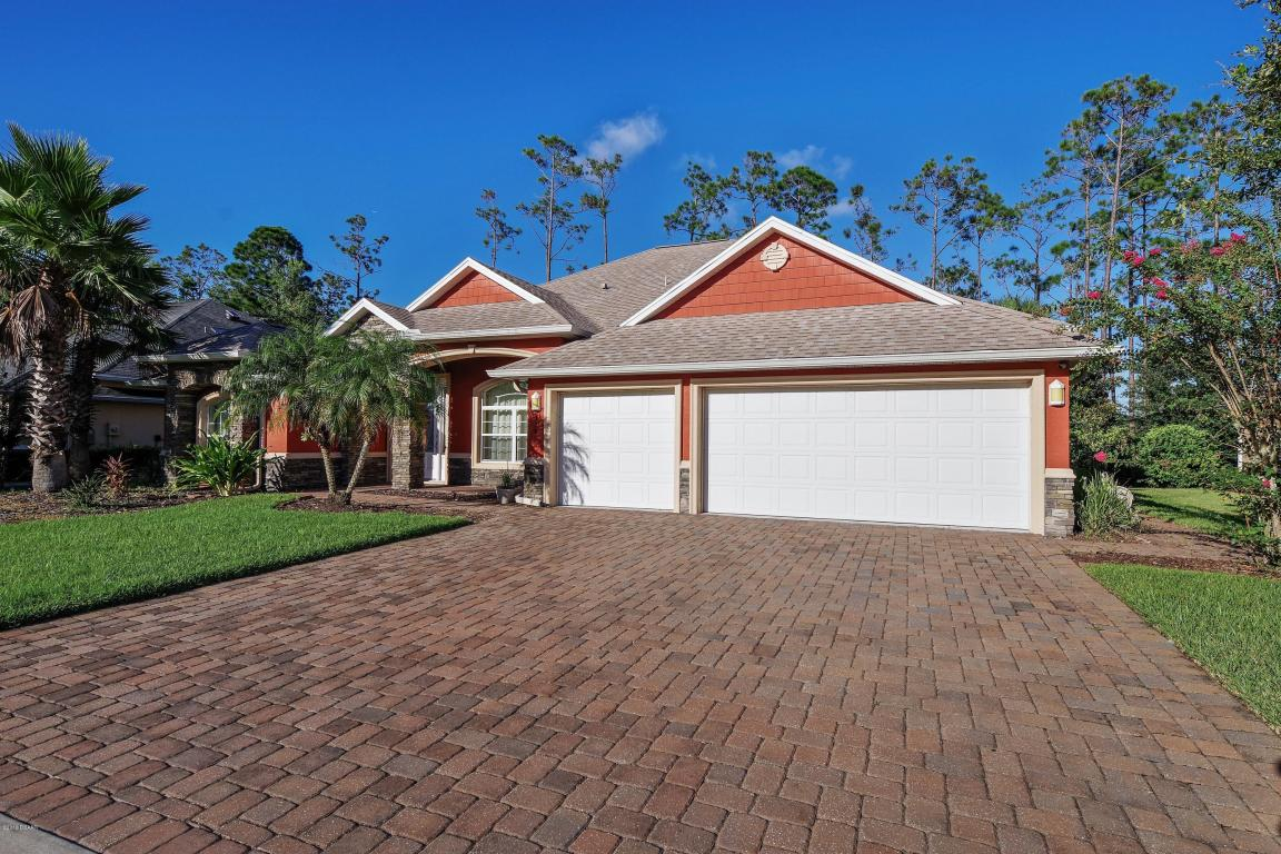 Homes For Sale In Talaquah Ormond Beach Fl