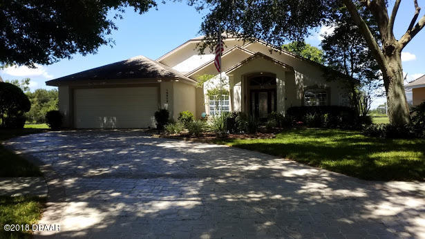 16603 Rockwell Heights Lane Clermont, FL 34711