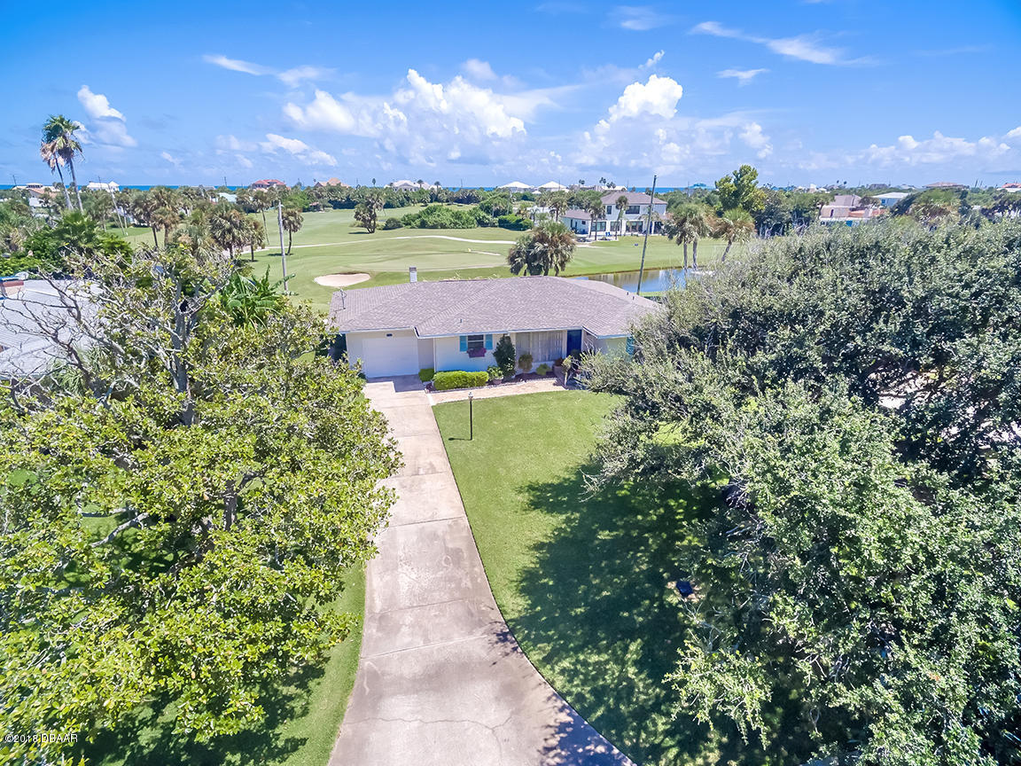 130 Country Club Drive, Ormond Beach, Florida