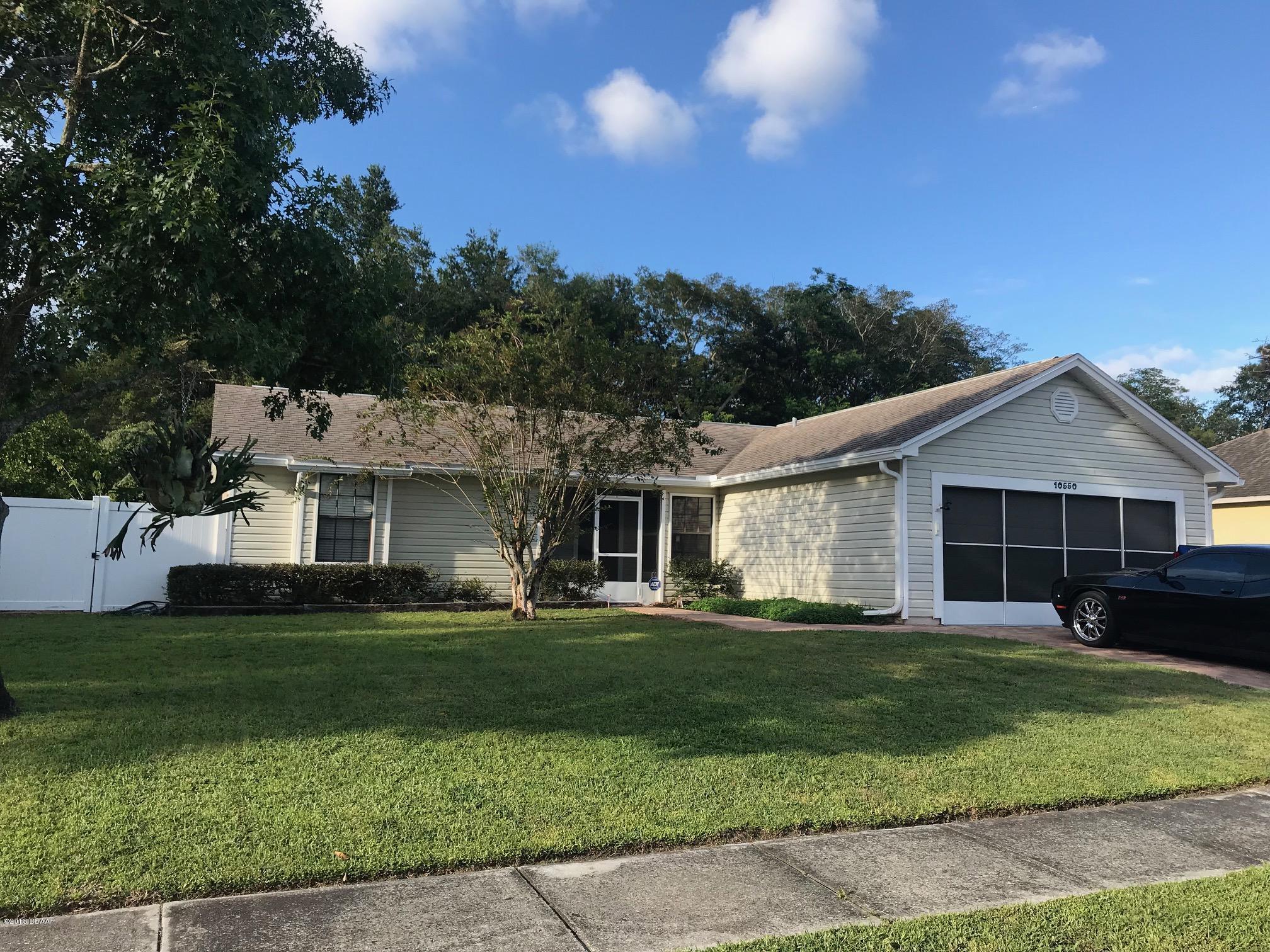 10550 Bridlewood Avenue Orlando, FL 32825