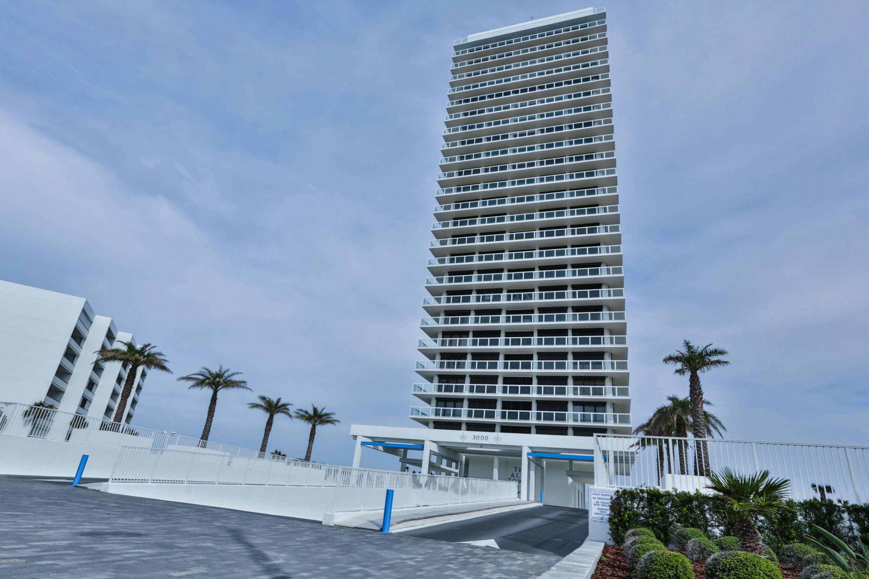 3000 N Atlantic Avenue, one of homes for sale in Daytona Beach Shores