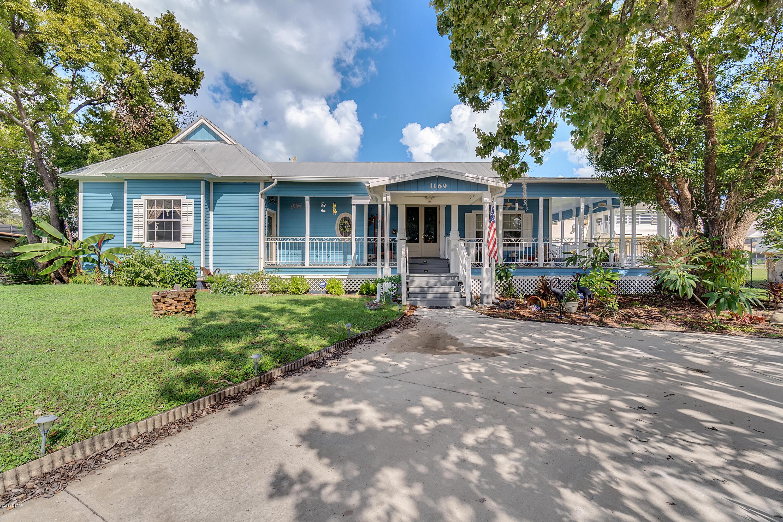 1169 Bunnell Road, Altamonte Springs, Florida