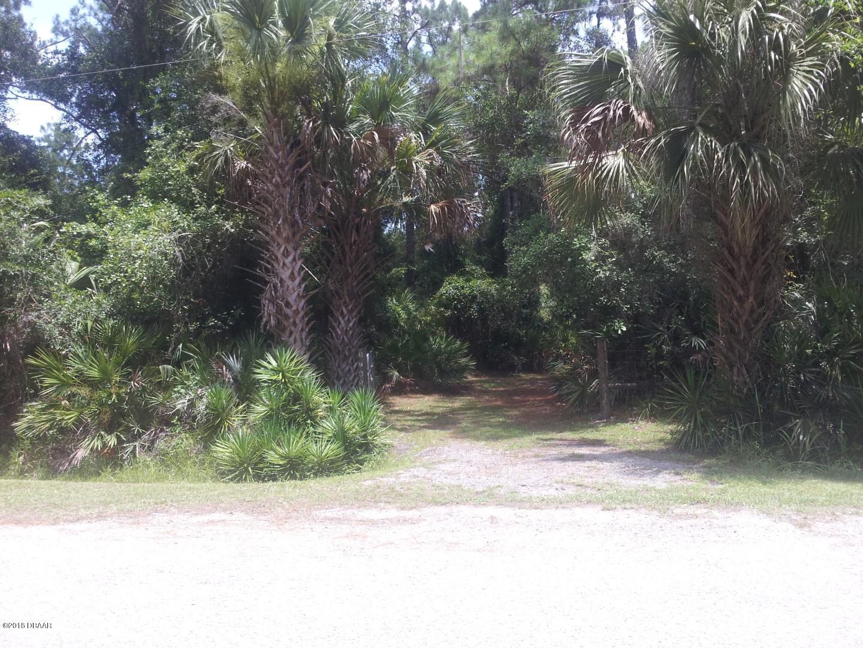 3765 E Osceola Road Geneva, FL 32732