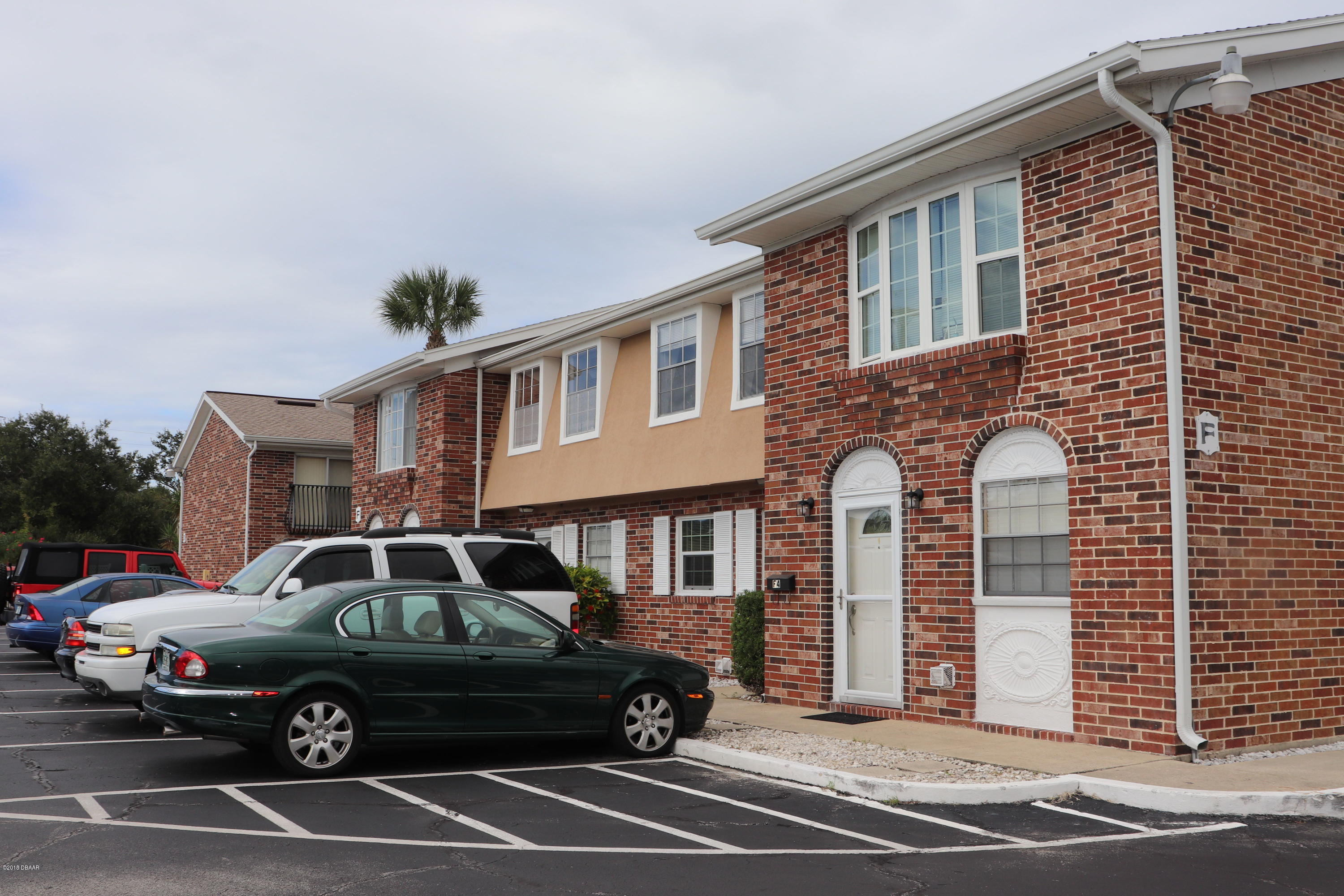 2200 S Palmetto Avenue, one of homes for sale in South Daytona