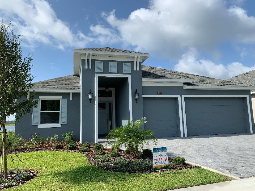 133 Cerise Court, one of homes for sale in South Daytona