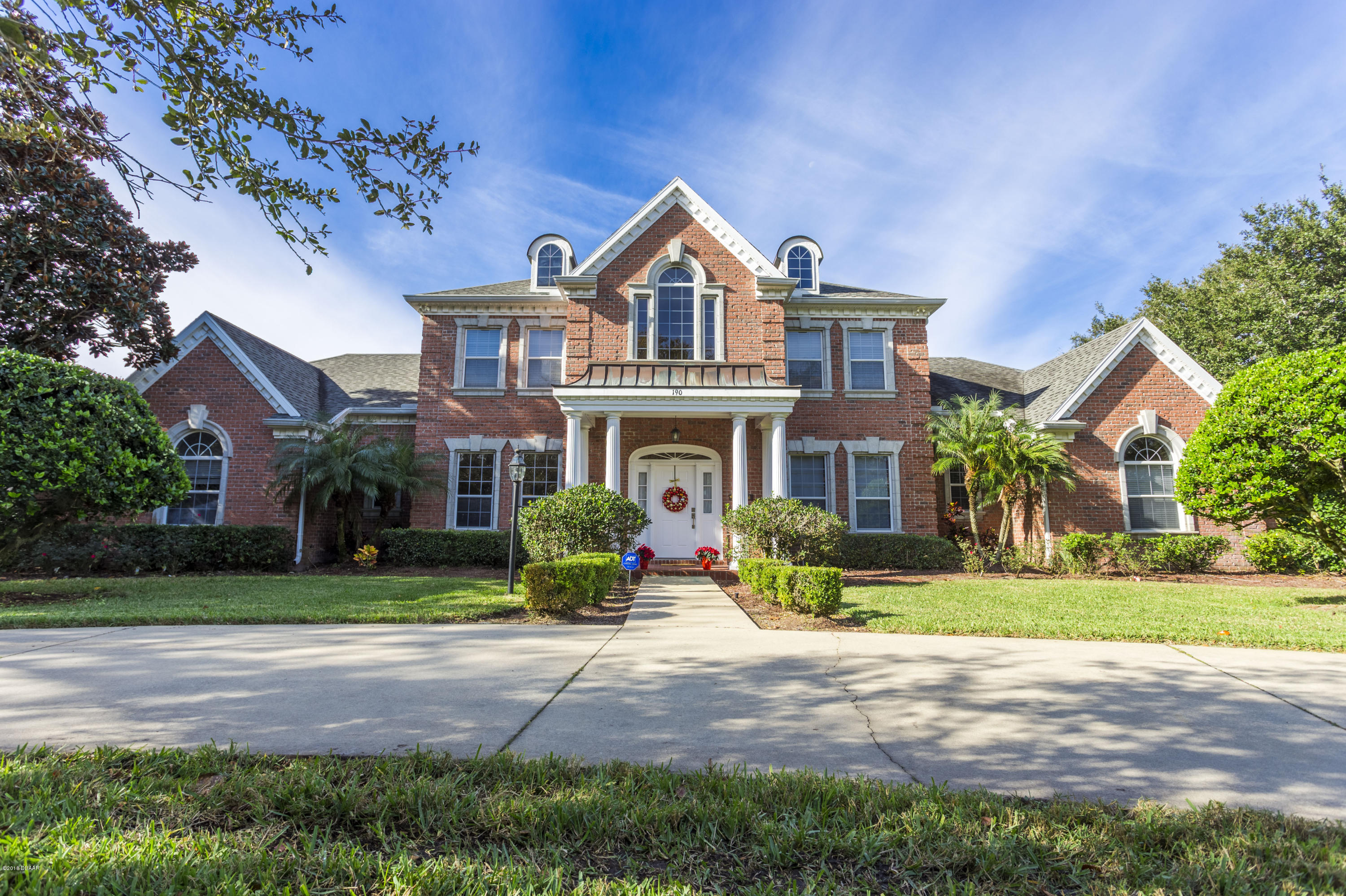 190 John Anderson Drive, one of homes for sale in Ormond Beach
