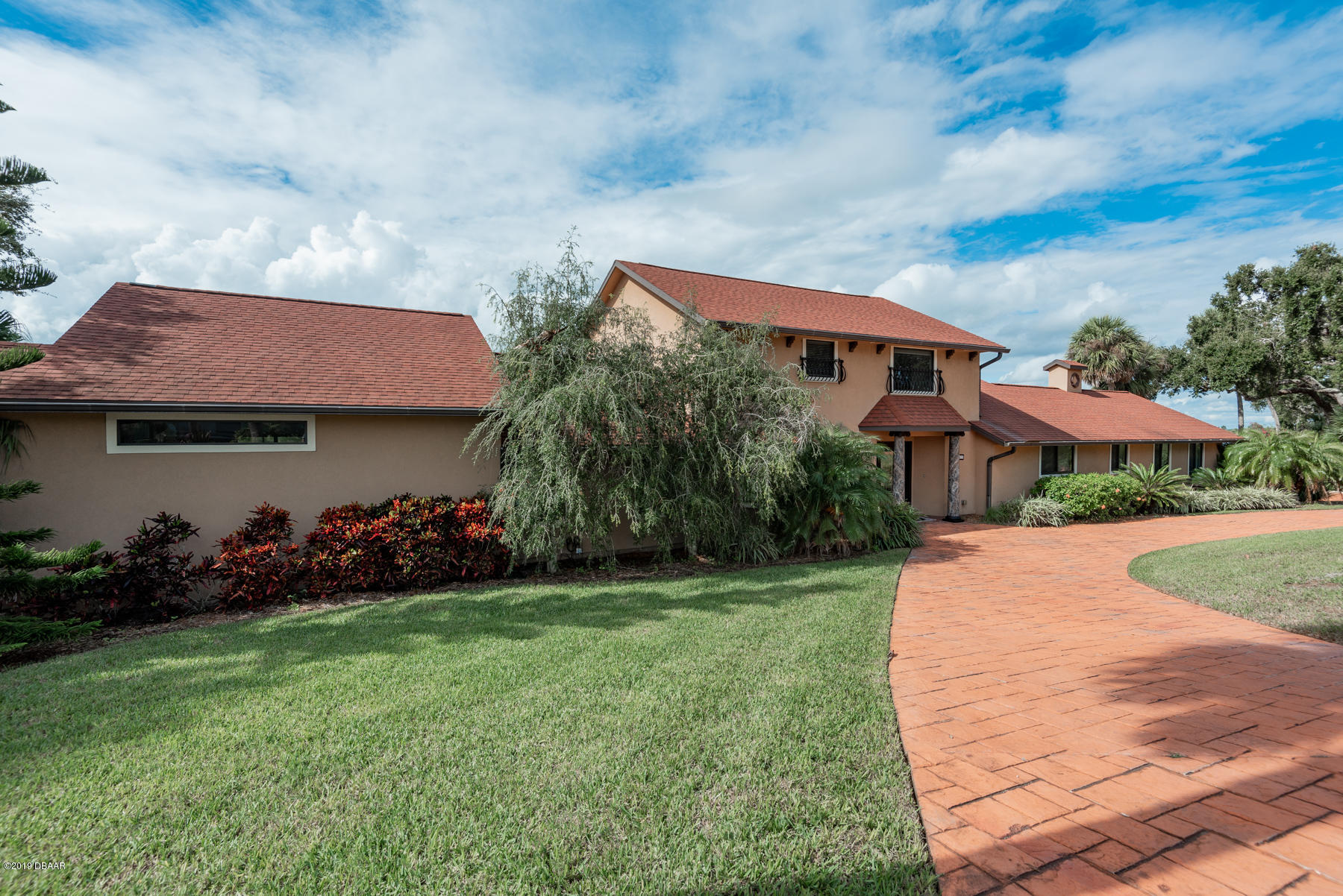 2412 John Anderson Drive, one of homes for sale in Ormond-By-The-Sea