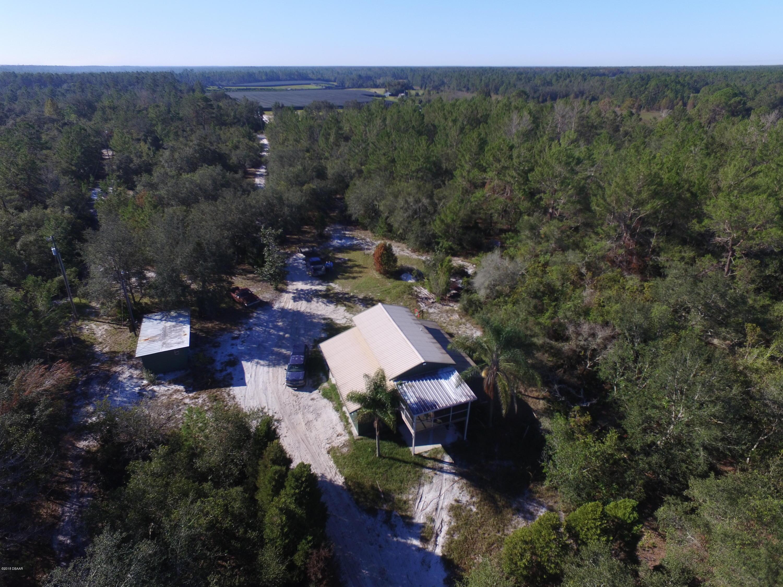 1 Blackwater Oaks Drive Eustis, FL 32736