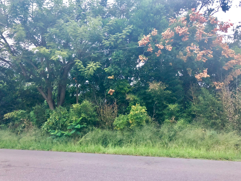 20 Plantation Road DeBary, FL 32713