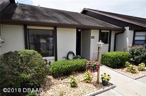 445 Terrace Hill Boulevard DeBary, FL 32713