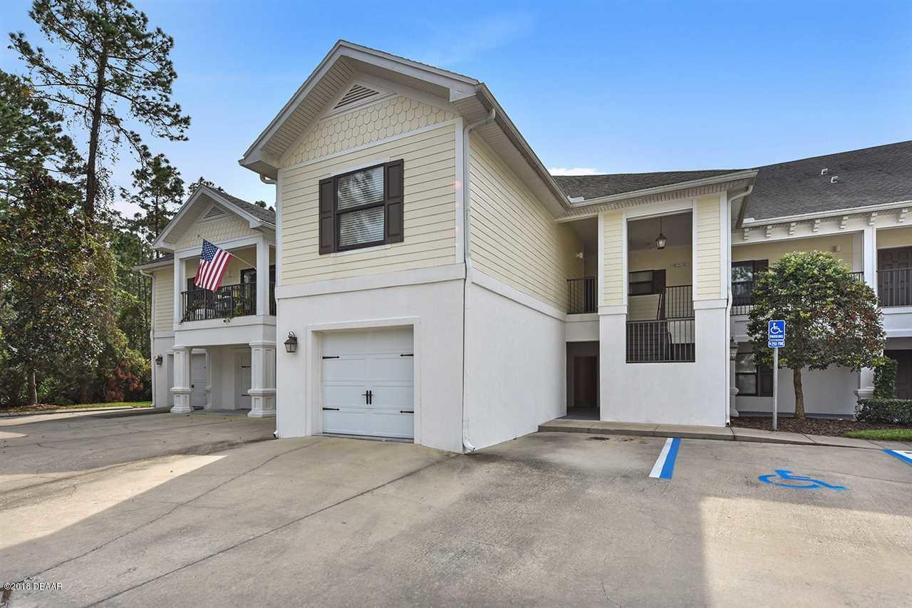 113 Laurel Wood Way Saint Augustine, FL 32086
