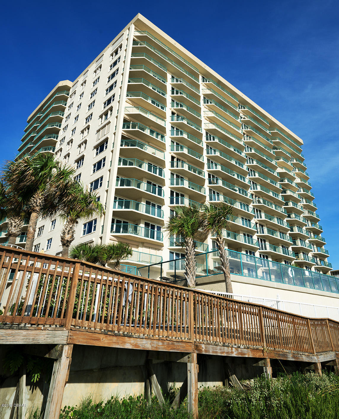 2055 S Atlantic Avenue, Daytona Beach Shores, Florida