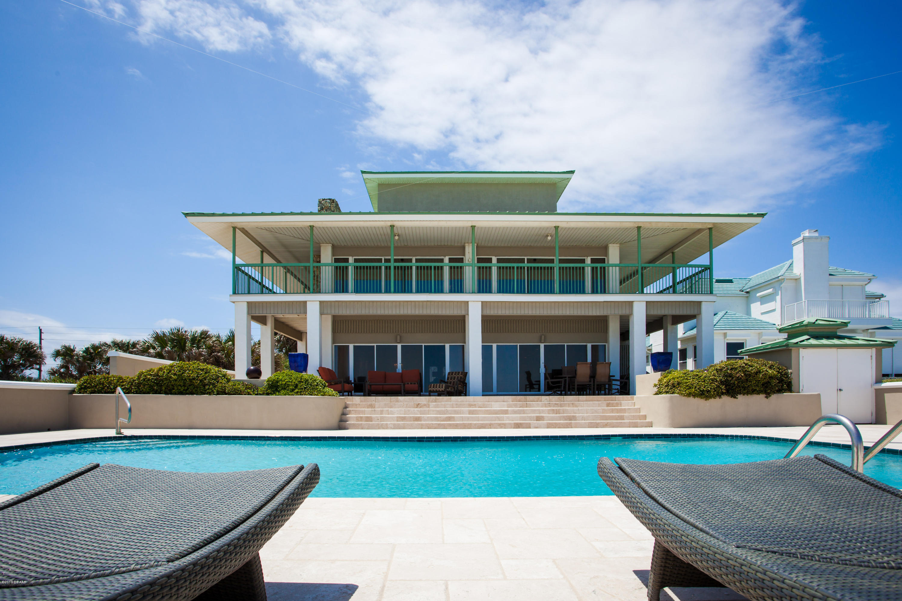 4365 S Atlantic Avenue, Ponce Inlet, Florida