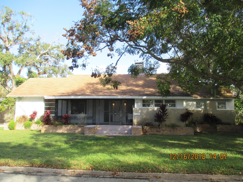 913 Avondale Avenue, Holly Hill, Florida