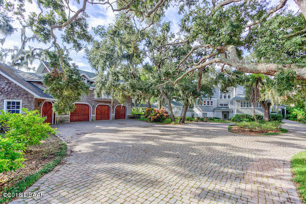 1708 S Peninsula Drive, Daytona Beach, Florida