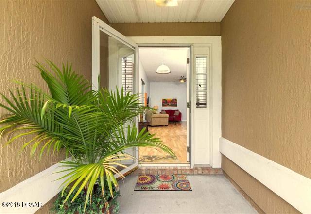 1060 Ardmore Street Saint Augustine, FL 32092