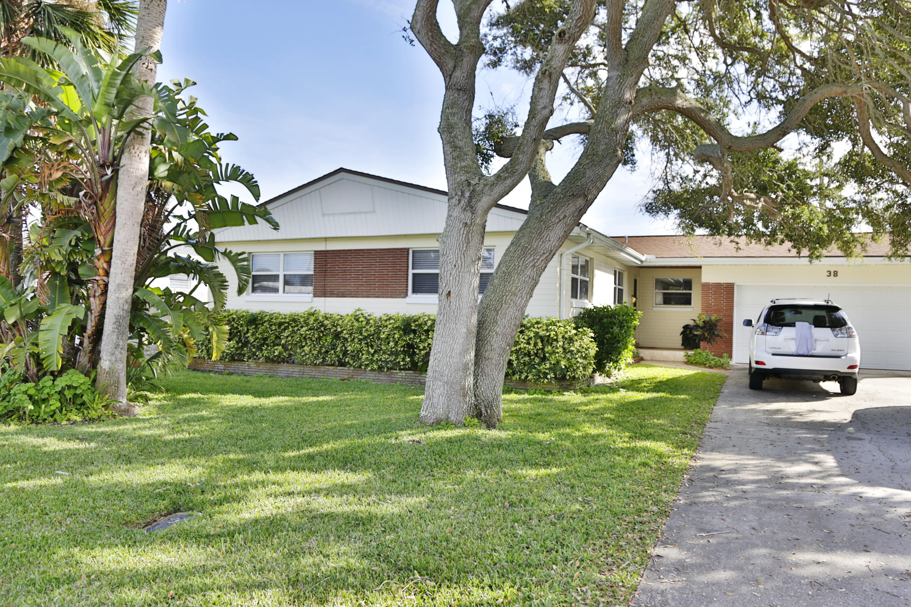 38 Country Club Drive 32176 - One of Ormond Beach Homes for Sale