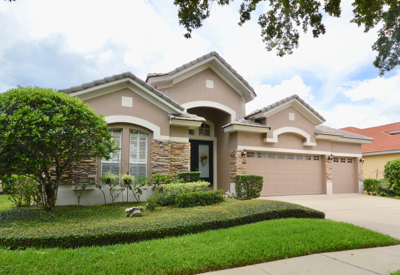 1267 St Albans Loop Lake Mary, FL 32746