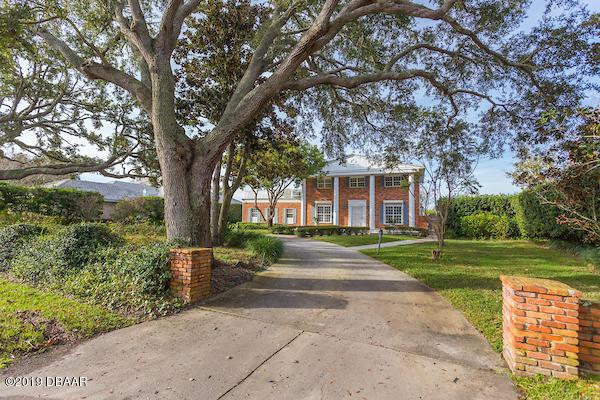 370 John Anderson Drive, Ormond Beach, Florida