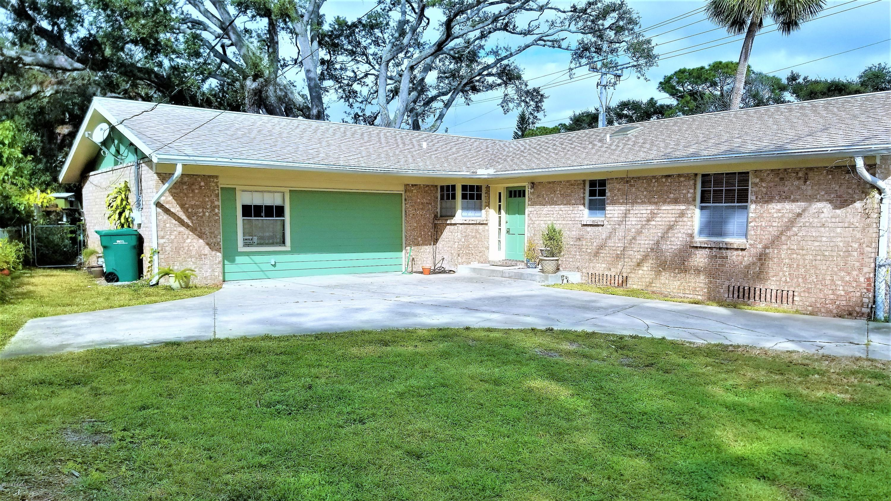 1100 Riverside Drive 32117 - One of Holly Hill Homes for Sale