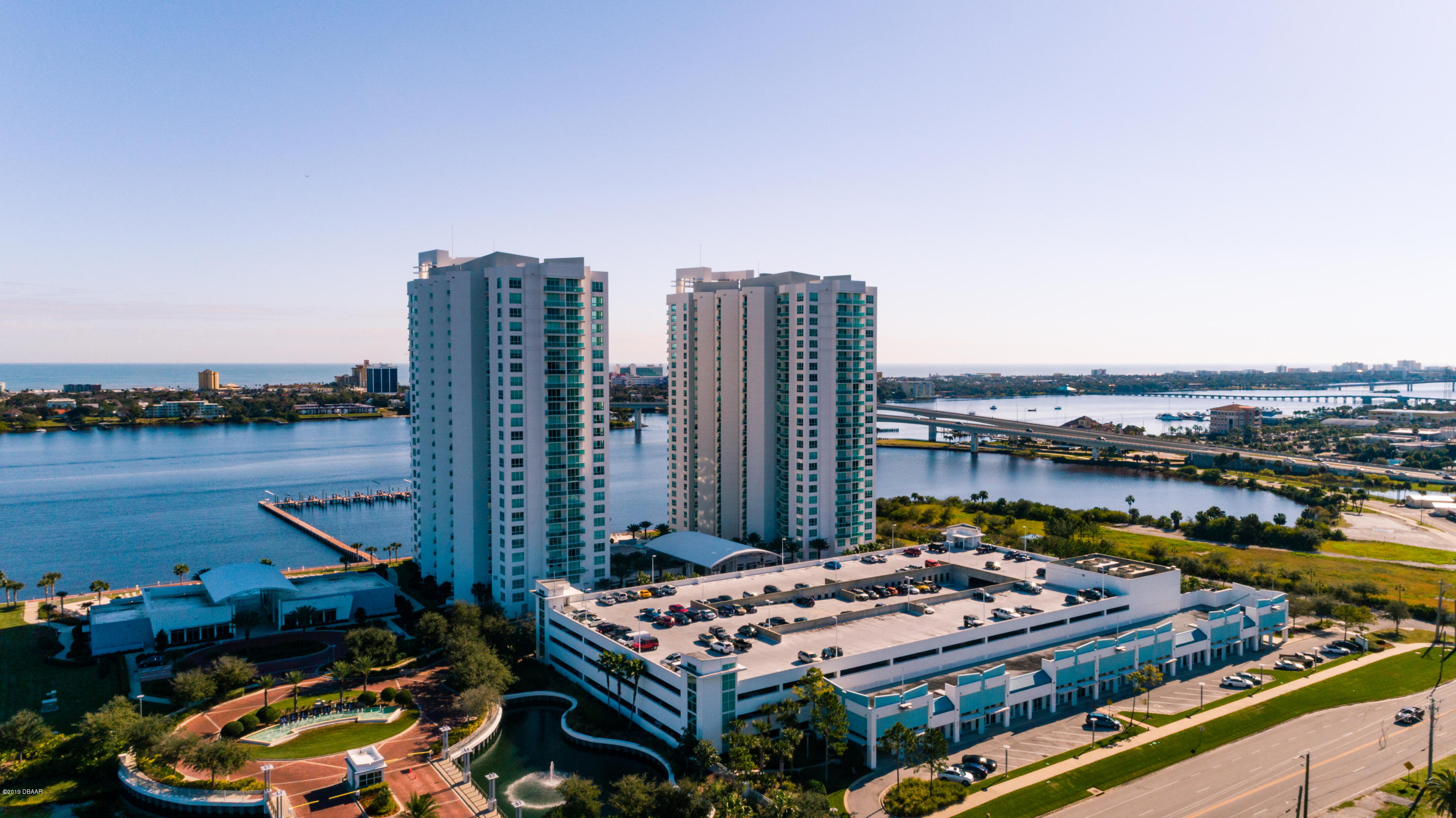241 Riverside Drive 32117 - One of Holly Hill Homes for Sale