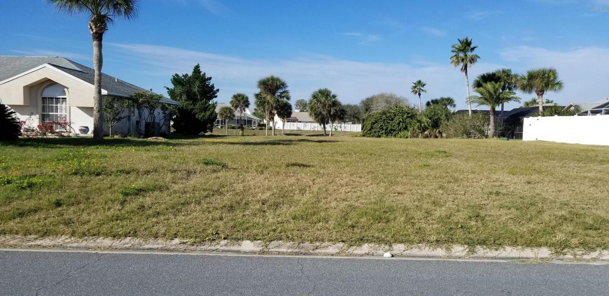 4 Sea Raven Terrace, Ormond-By-The-Sea, Florida