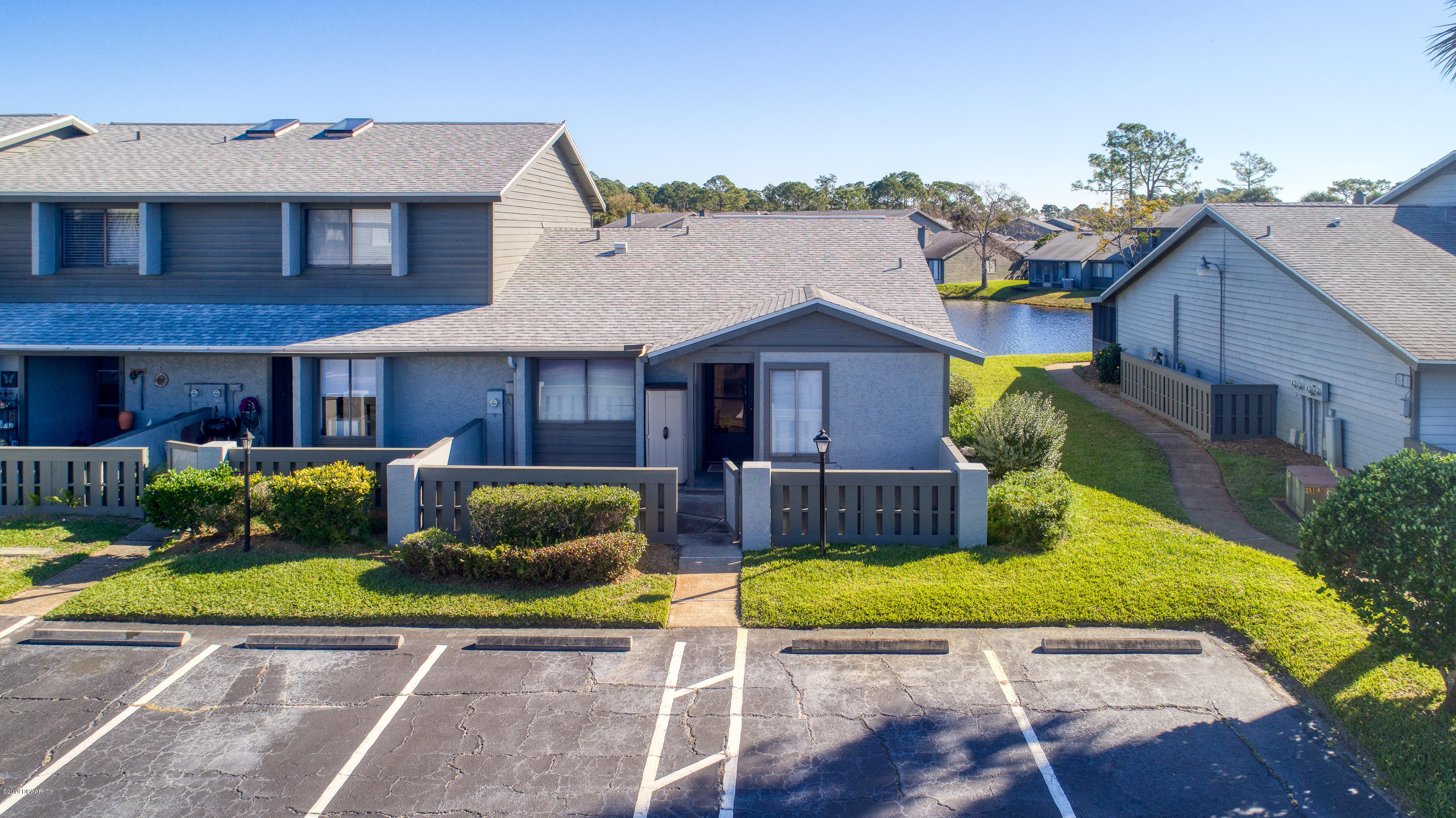 170 Limewood Place 32174 - One of Ormond Beach Homes for Sale