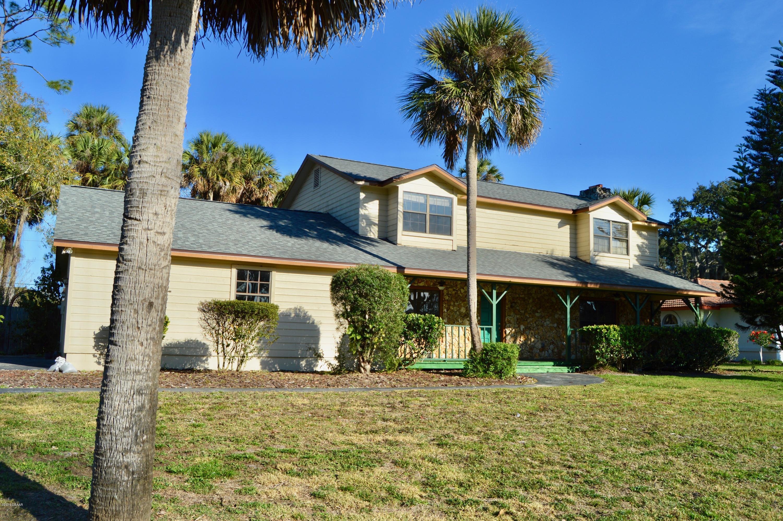 509 Pelican Bay Drive, South Daytona, Florida