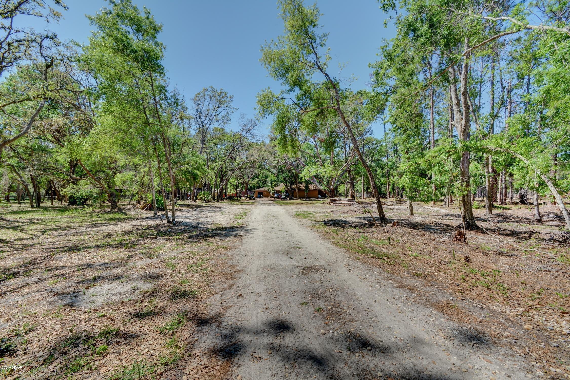 1727,1737 Fern Park Dr, Ponce Inlet, Florida