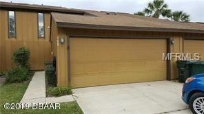 108 Lakewood Village Circle, one of homes for sale in South Daytona
