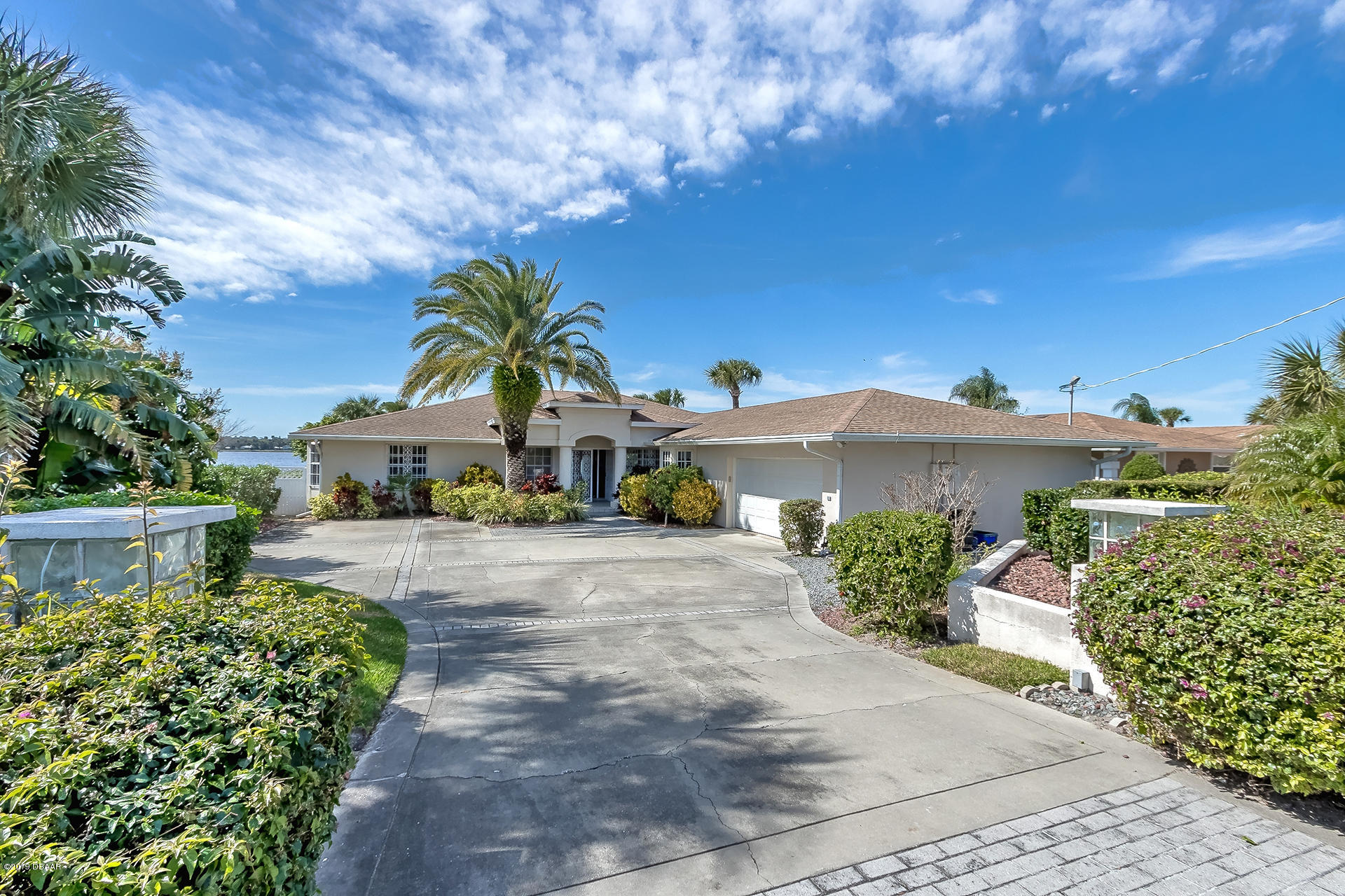 444 Riverside Drive, Ormond Beach, Florida