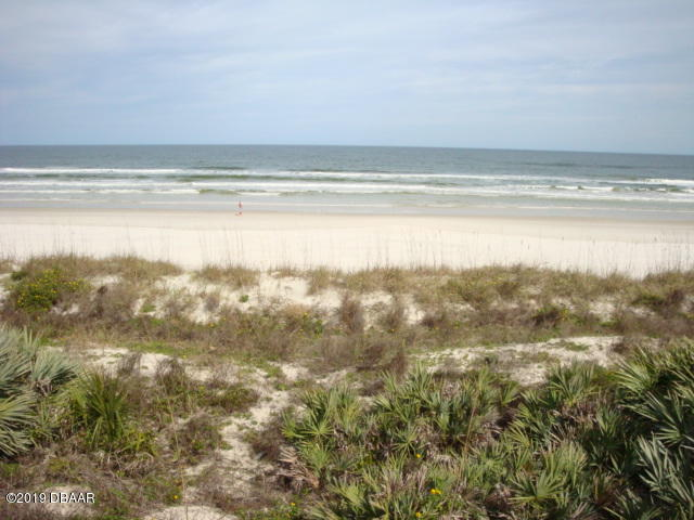 4415 S Atlantic Avenue, one of homes for sale in Ponce Inlet