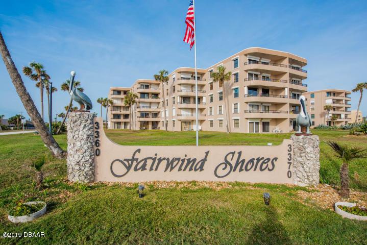 3370 Ocean Shore Boulevard 32176 - One of Ormond Beach Homes for Sale