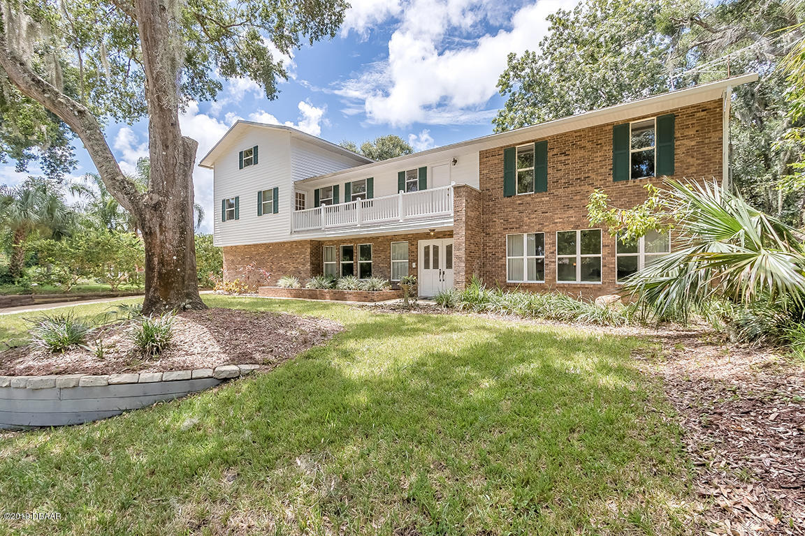 300 River Bluff Drive 32174 - One of Ormond Beach Homes for Sale