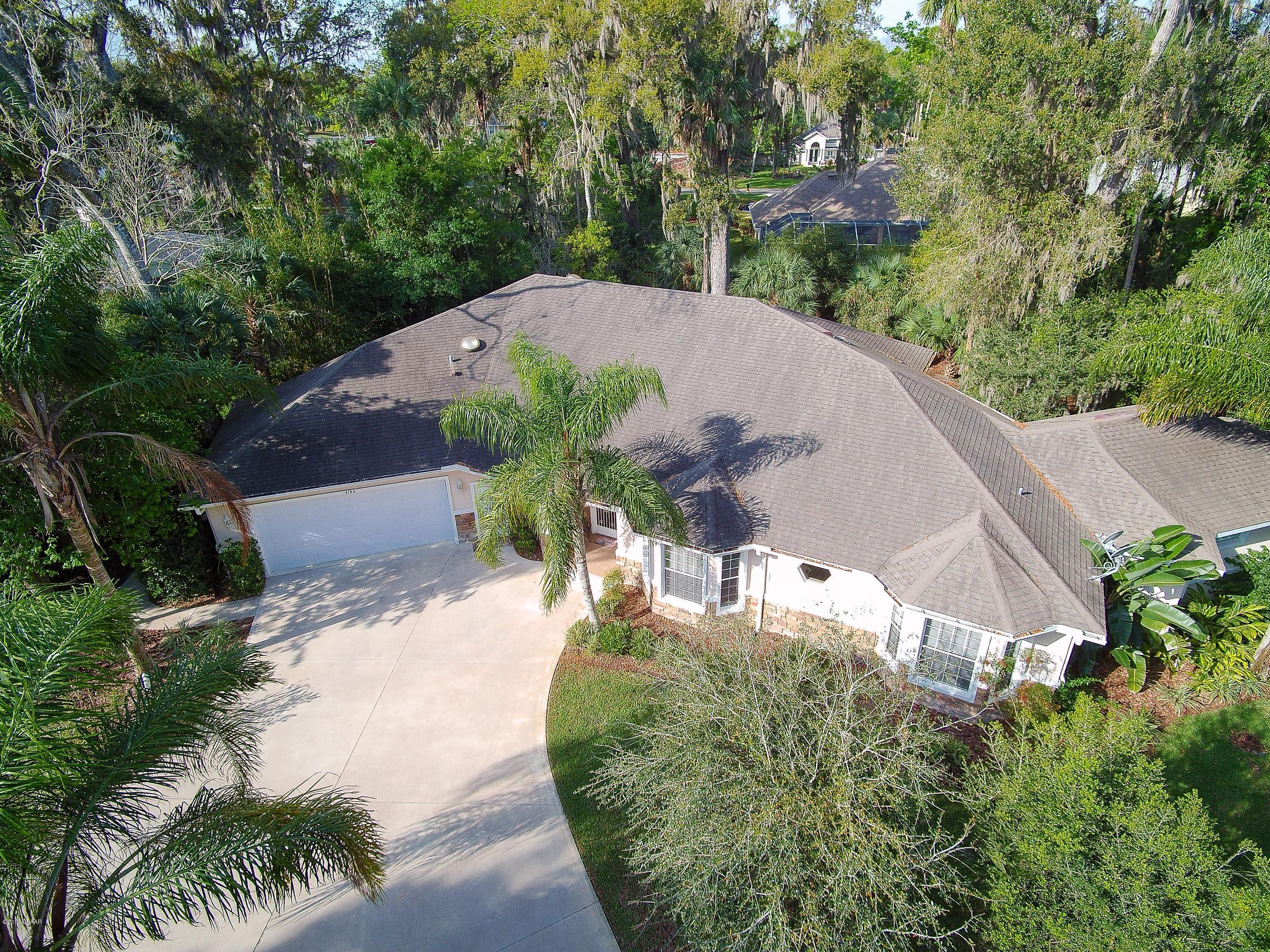 4186 Sanora Lane 32174 - One of Ormond Beach Homes for Sale