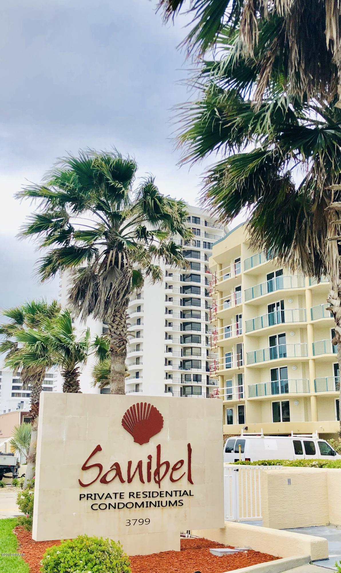 3799 S Atlantic Avenue 32118 - One of Daytona Beach Shores Homes for Sale