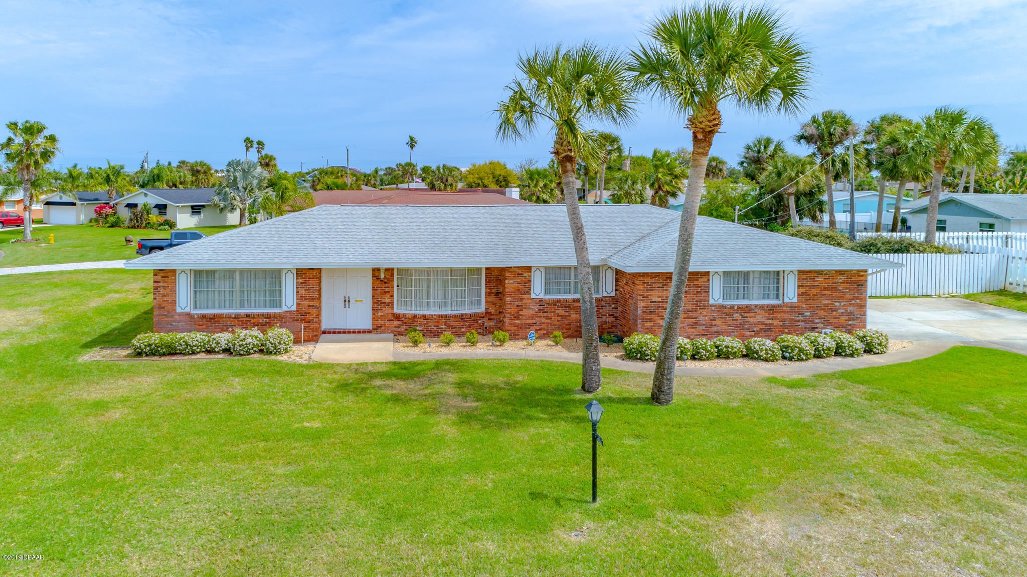 105 Fairway Drive 32176 - One of Ormond Beach Homes for Sale
