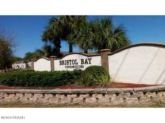 417 Banana Cay Drive, one of homes for sale in South Daytona